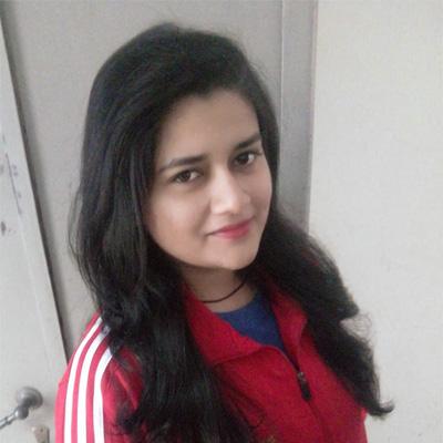 Saba Saleem